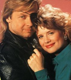 Steve and Kayla Days of Our Lives Banners   Steve and Kayla - Days of Our Lives Photo (15061934) - Fanpop