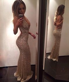 There are 36 tips to buy this dress.