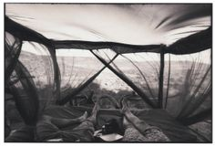 Loisaba Wilderness Starbeds -- One of a Kind Experience -- Kenya
