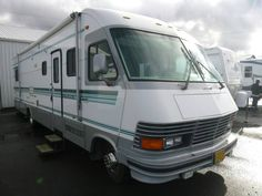 1993 Newmar Dutch Star 34CBDS for sale  - Dayton, OR | RVT.com Classifieds