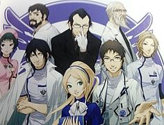 Family Photo....SNAP!!!! Trauma Center, Under The Knife, Family Photos, Nerdy, Anime, Video Games, Family Pictures, Videogames, Family Pics