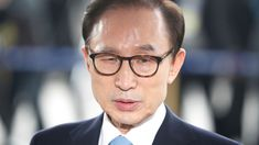 FOX NEWS: Former South Korean President Lee Myung-bak charged with corruption