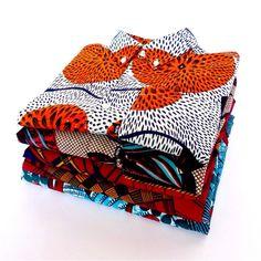 African prints shirts