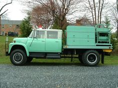 1978 international 1700 loadstar wiring diagram wiring diagram 1977 international loadstar 1700 26 best loadstar crew cab images on pinterest international rh pinterest com international scout ii wiring diagram international harvester loadstar 1700