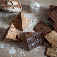 Studiolav Designer Baking gives cookies a taste of high fashion. The Greek…