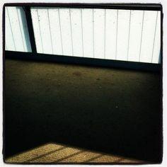 'window' von Matthias Hennig bei artflakes.com als Poster oder Kunstdruck $16.63