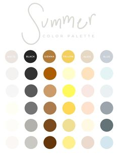best pictures summer color palette nails diy career : What an incredible day! COLOURlovers color palette software is bringing you our best picks of color palettes that may take your breath away. Summer Picture Outfits, Family Picture Outfits, Summer Outfit, Summer Family Pictures, Summer Photos, Family Pics, Picture Color Schemes, Family Picture Colors, Family Photos What To Wear