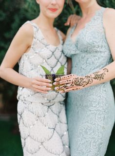 Moroccan themed fun: http://www.stylemepretty.com/destination-weddings/2015/04/17/marrakesh-morocco-bachelorette-party/ | Photography: O'Malley - http://omalleyphotographers.com/
