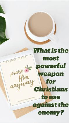 Christian Living, Christian Life, Christian Quotes, Prayer For My Marriage, Faith Prayer, Daily Bible Reading Plan, Bible Study Tips, Study Methods, Religious Studies