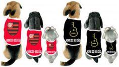 Camisetas da Hora - Camisetas Engraçadas, Estilosas e Inteligentes. Camiseta, Camisetas,: Cãomisetas Bom Pra Cachorro