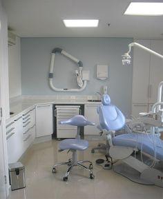 clinica-odontologica                                                                                                                                                      Mais