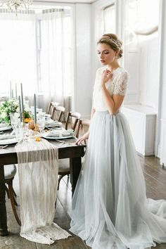 bohemian-chic-wedding-dress57
