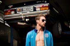 Claudio Marchisio  - claudio-marchisio Photo