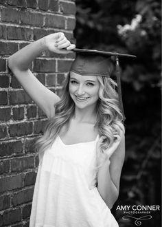 #SeniorPhotography #Seniors #HighSchoolSeniorPhotography #Nashvillephotographer #FranklinSeniorPhotographer #NashvilleSeniorPhotographer  #Seniorpictures #highschoolsenior #seniorportrait #seniorologienashville #amyconnerphotography #classof2016