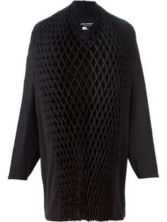 shift concertina dress