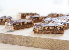 sund-snickers-hjemmelavet