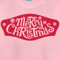 Weihnachten, Weihnachtsmann, T-Shirts, Geschenk