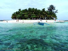 Three Paradise Islands of General Luna, Siargao Philippines Beaches, Jeepney, Siargao, Mindanao, Paradise Island, More Photos, Travel Photography, Explore, Places