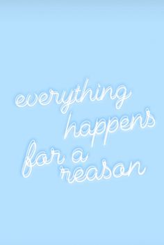 Discover recipes, home ideas, style inspiration and other ideas to try. Motivacional Quotes, Blue Quotes, Mood Quotes, Happy Quotes, Pastel Quotes, Phone Quotes, Mindset Quotes, Baby Blue Aesthetic, Light Blue Aesthetic