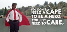 20 Kid President Quotes To Live By | The Odyssey