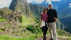 Magické Peru s vysoko položeným Cuscom a jedným z novodobých divov sveta – bájnym mestom Machu Picchu je snom takmer každého cestovateľa.Je to však náročné. Kde zohnať lacné letenky, ako sa dopravovať, ako sa na Machu Picchu dostať, aby Ťa to nezruinovalo… Ja sám som mal rovnaké problémy apráve preto som moje skúsenosti a tipy… Peru, Machu Picchu, Pocket, Mountains, Nature, Travel, Turkey, Naturaleza, Viajes