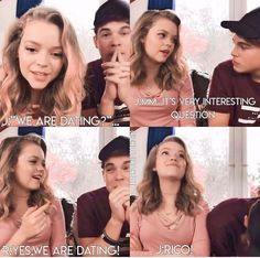 Read 7 from the story We're perfect together ~ fremmer ~ PAUSADA by paulameyzen (BreannaIsMyQueen) with 267 reads. The Best Series Ever, Best Tv Shows, School Of Rock Musical, Divas, Funny Disney Memes, Nickelodeon, Perfect Together, Cameron Boyce, Old Love