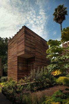 Casa Chipicas,© Jaime Navarro Soto