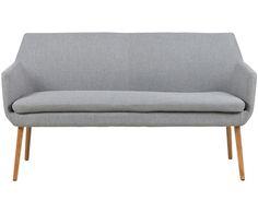 Truhenbank Kuchenbank Bank In 2019 Furniture Decor Und Outdoor Decor