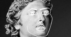 Disclosure - Apollo.  New Sound