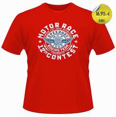Marca Team Moxkito Trademark Team Moxkito Camiseta CTMU2178 T-shirt CTMU2178  #moda #goodlook #fashion #pittiuomo #eyewear #shabby #collection #chic #colori #colors #style #Camiseta #tshirt #streetwear #wear #ropa #man #unisex #hombre #design #diseño #streetstyle #tendencias #team_moxkito #trends #stylish #cute #pretty #styles #shopping
