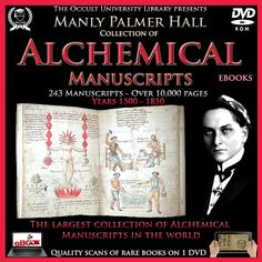 The book of knowledge the keys of enoch by dr jj hurtak phd alchemical manuscripts collection of manly p hall ebooks on fandeluxe Gallery