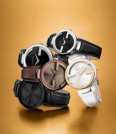 21b1b22ee 14 Best Casa Capone images | Bracelets, Gucci, Bagues