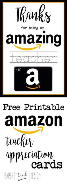 Looking for a personalized gift to give your child's teacher this year for an end of year teacher gift or something special for Teacher Appreciation Week? This questionnaire will be fun for your child to fill out and the teacher will love hearing all they Daycare Teacher Gifts, Teacher Treats, Teacher Christmas Gifts, Teacher Stuff, Classroom Treats, School Treats, Math Classroom, Teacher Appreciation Cards, Teacher Cards