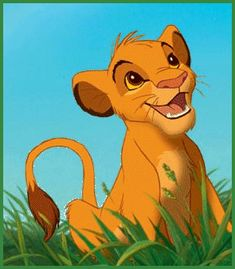 Want the lion king soundtrack