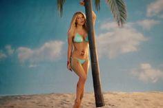 """Fergie libera novo clipe de """"L.A. Love"""" - http://metropolitanafm.uol.com.br/musicas/fergie-libera-novo-clipe-de-l-love"""