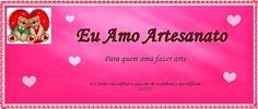 Eu Amo Artesanato: Boneca Doutora Brinquedos(para lembrancinha, chaveiro, ponteira)com molde Felt Crafts, Diy And Crafts, Crafts For Kids, Sewing Projects, Projects To Try, Love Craft, Felt Toys, Fabric Dolls, Doll Patterns