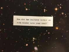 Cosmic Chinese fortune cookie quote starchild indigo metaphysical outer space st… Cosmic Chinese fortune cookie quote starchild indigo metaphysical outer space st… – Quotes – Related posts:? Cs Lewis, The Words, Pretty Words, Beautiful Words, Fortune Cookie Quotes, Secrets Of The Universe, Star Children, Quote Aesthetic, Nature Aesthetic
