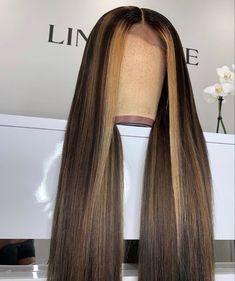 2020 New Lace Frontal Wigs Wave Wigs 24 Inch Wig Afro Hairpiece Nicki Minaj Wig Short Curly Wigs For Black Hair Lace Front Wigs, Lace Wigs, Nicki Minaj Wig, Short Curly Wigs, Colored Wigs, Natural Hair Styles, Long Hair Styles, Hair Quality, Wig Styles