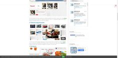 6 excelentes extensiones de Pinterest para Google Chrome