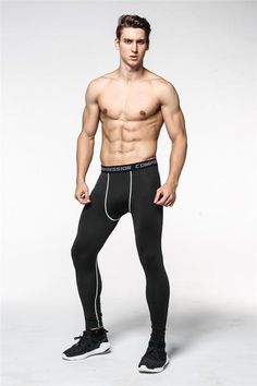 Mens Compression Pants 2017 New Crossfit Tights Men Bodybuilding Pants Trousers Camouflage Joggers Human Poses Reference, Pose Reference Photo, Body Reference, Mens Compression Pants, Body Building Tips, Body Study, Figure Poses, Dynamic Poses, Character Poses