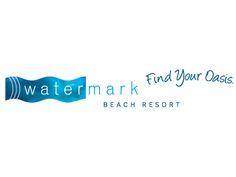 Watermark Beach Resort in Osoyoos, BC http://www.watermarkbeachresort.com