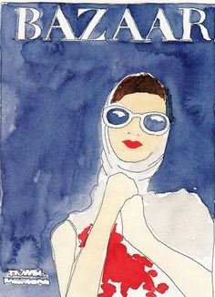 virginia johnson Virginia Johnson, Hot Blue, Painting Inspiration, Illustrators, Cow, Disney Characters, Fictional Characters, Art Gallery, Paintings