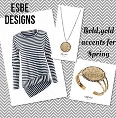 #spring #2015 #cabi and #esbedesigns    #resortwear  #fashion #style Ancient World Collection