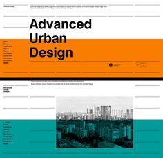 Advanced Urban Design - advancedurbandesign.com