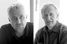 Johannes Foersom & Peter Hiort Lorenzen #DanishDesign #Influence #Ideas #Tradition #Scandinave #InMezzo
