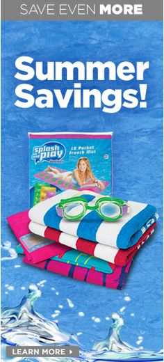 Georgine Saves » Blog Archive » Good Deal: Dollar General $5 Off $50 Purchase + FREE Shipping!
