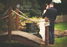 The gardens at Angmering Manor, a beautiful setting for wedding photos Photo by Nicki Feltham Wedding Venues, Wedding Photos, Wedding Ideas, Country House Hotels, Coast, Gardens, Weddings, Outdoor Decor, Beautiful
