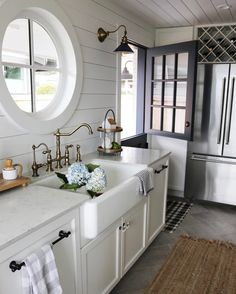 """2,639 Likes, 228 Comments - Melissa Michaels 