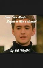 Read Chapter 1 from the story Yeah, He's a Keeper. (Oliver Wood Fan-Fic) by (That Glader Girl) with reads. Sean Biggerstaff, He's A Keeper, Oliver Wood, Universal Studios, Fanfiction, Hogwarts, Love Story, Harry Potter, Fiction Stories