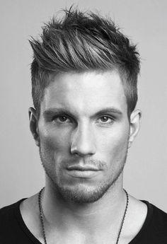 lees nu ons blog over haarproducten naar haartype en haarlengte voor mannen